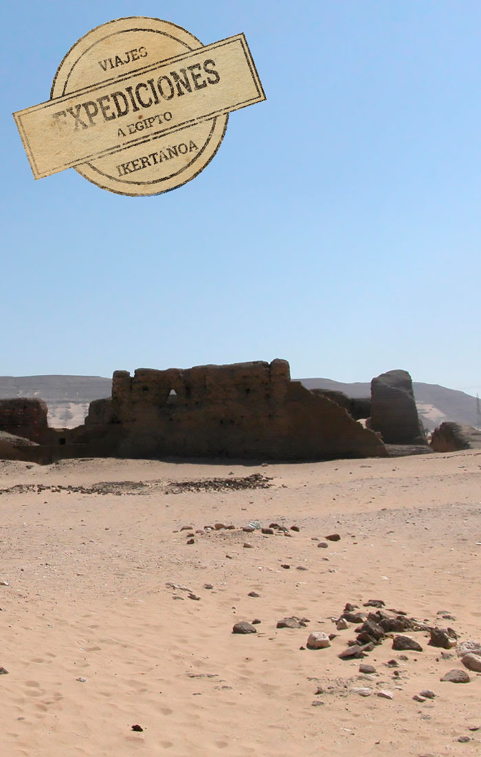 expediciones-a-egipto-valle-del-nilo-delta-desiertos-img