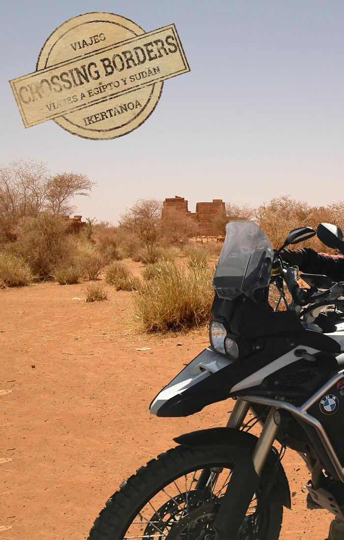 viaje-a-egipto-y-sudan-en-moto-img
