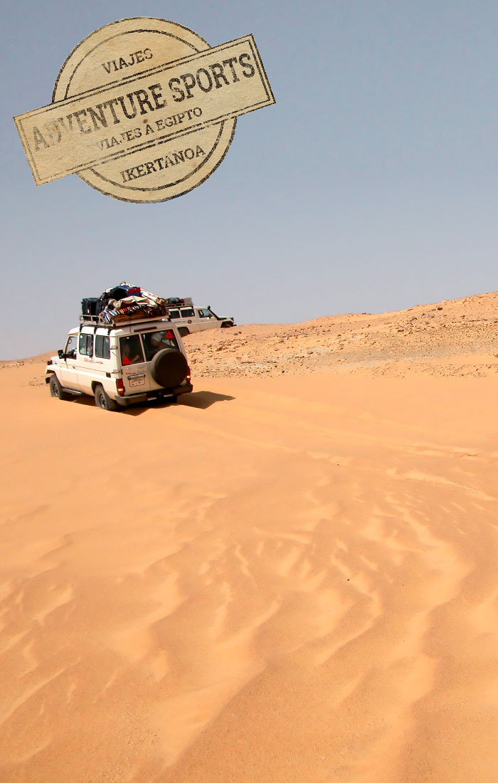 viajes-a-egipto-adventure-sports-desierto-occidental-desierto-libio-en-4x4-img