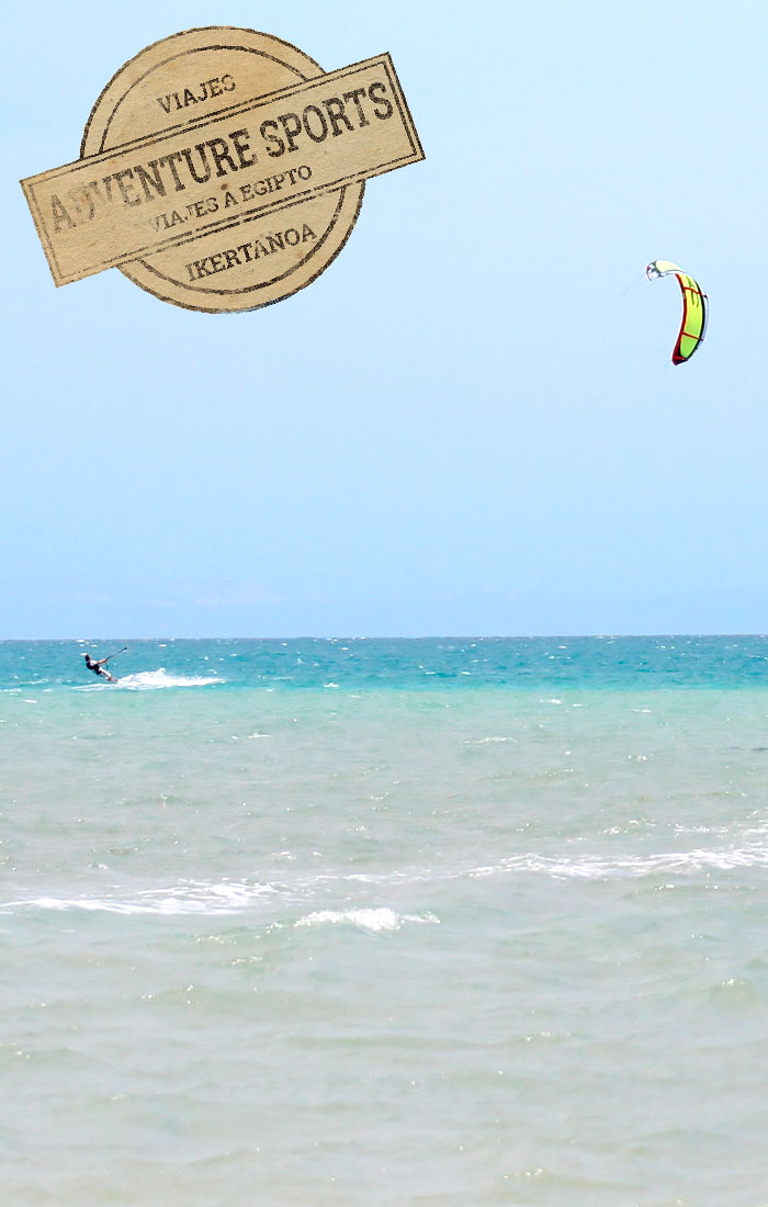 viajes-a-egipto-adventure-sports-kitesurfing-trekking-sandboarding-img