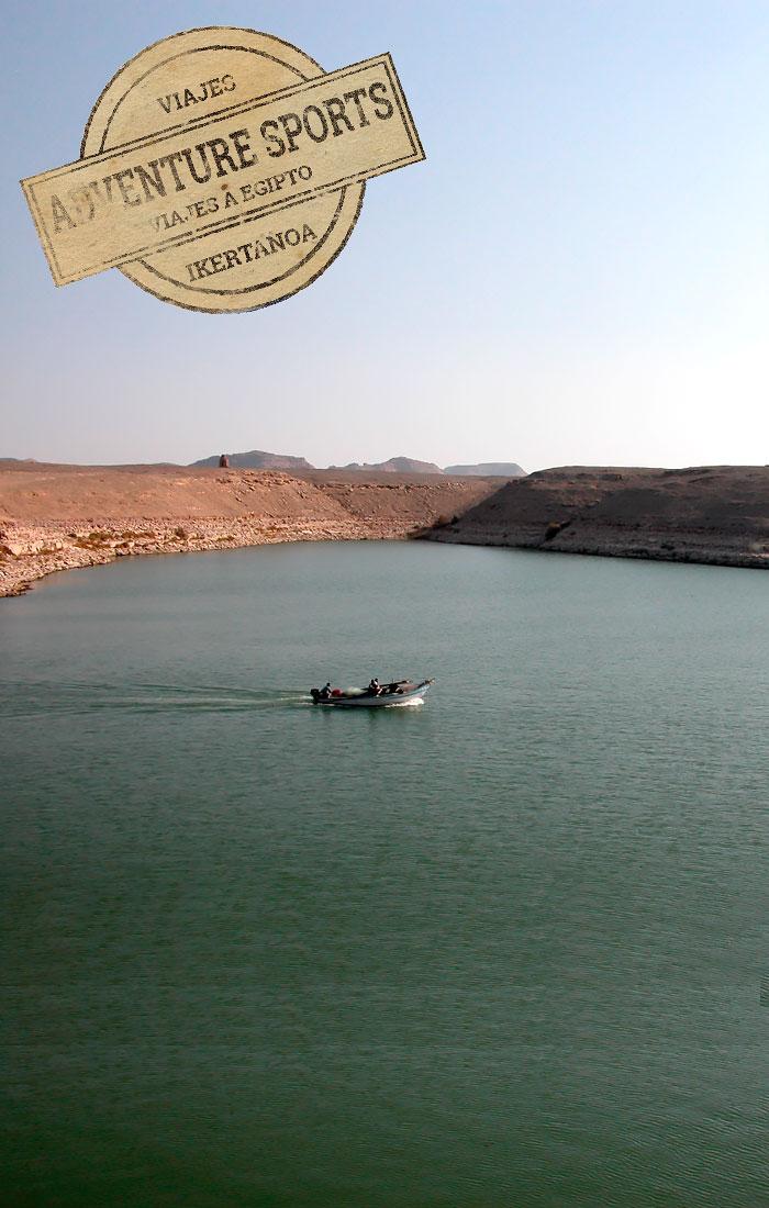 viajes-a-egipto-adventure-sports-pesca-en-el-lago-nasser-img