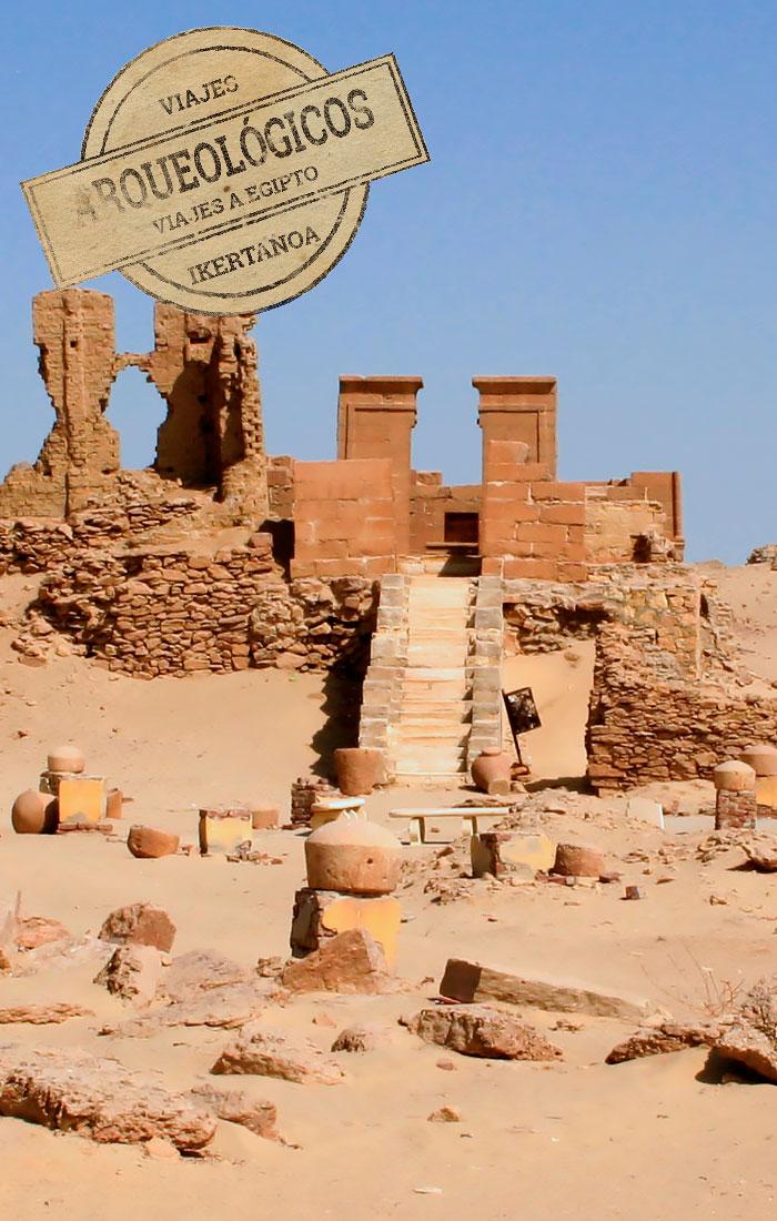 viajes-a-egipto-arqueologicos-arqueologia-cairo-fayum-delta-costa-mediterranea-img