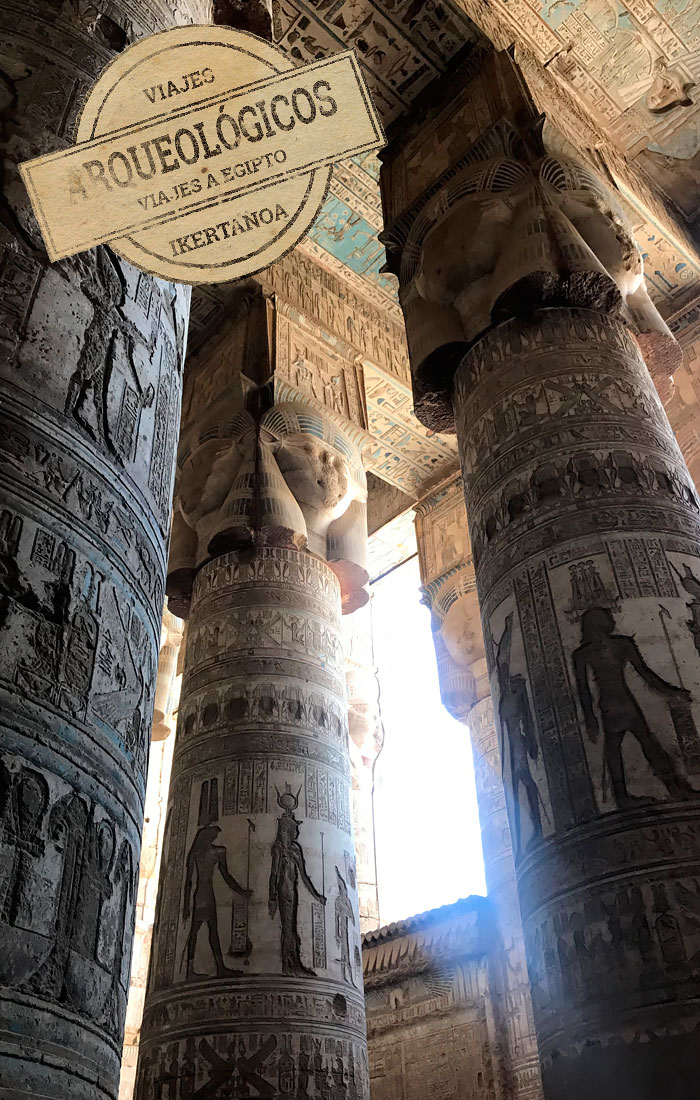 viajes-a-egipto-arqueologicos-arqueologia-del-antiguo-egipto-img