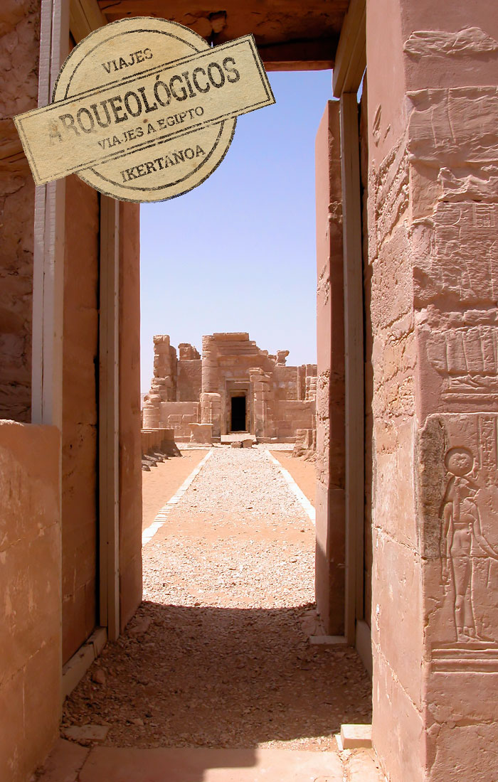 viajes-a-egipto-arqueologicos-arqueologia-las-arenas-del-tiempo-desiertos-de-egipto-img