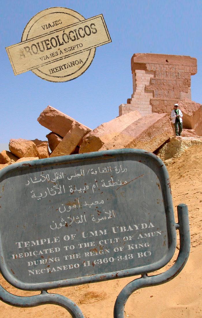 viajes-a-egipto-arqueologicos-home-img