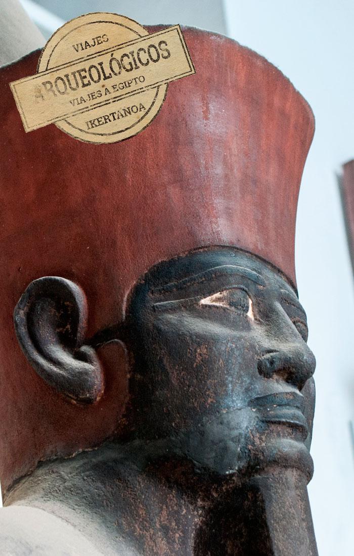 viajes-a-egipto-arqueologicos-yacimientos-y-museos-de-egipto-img