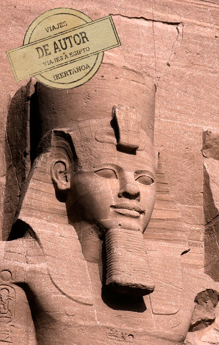 viajes-a-egipto-de-autor-home-img