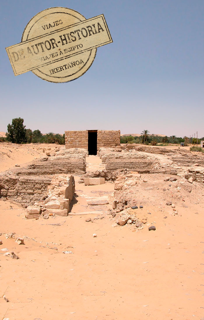 viajes-a-egipto-de-autor-recreaciones-tras-las-huellas-de-alejandro-magno-img
