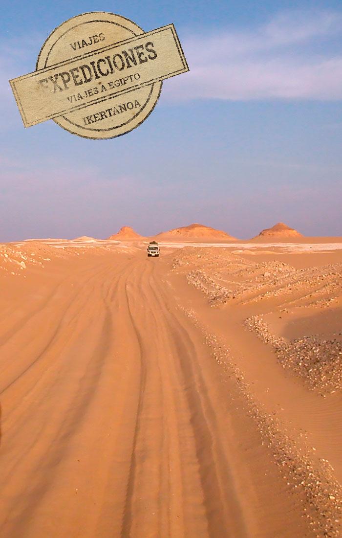 viajes-a-egipto-expediciones-home-img
