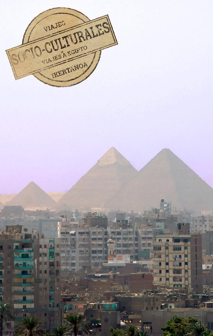 viajes-a-egipto-socioculturales-antiguo-egipto-y-contemporaneo-img