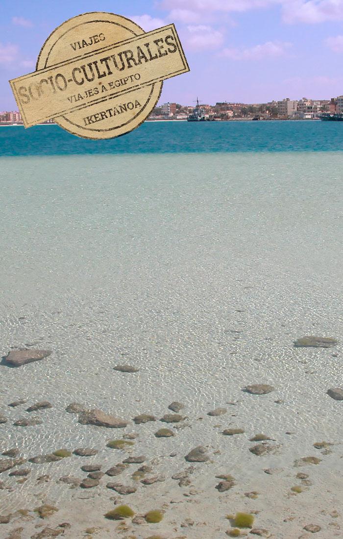 viajes-a-egipto-socioculturales-cairo-delta-mediterraneo-img