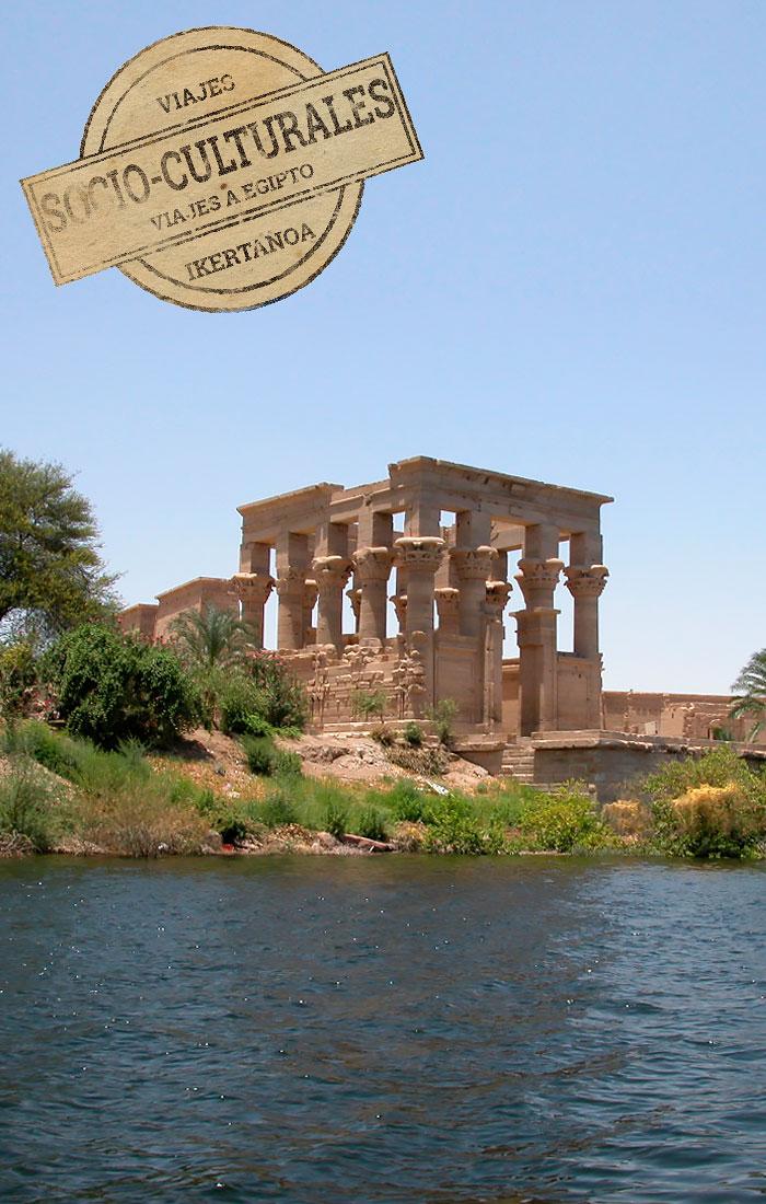 viajes-a-egipto-socioculturales-home-img