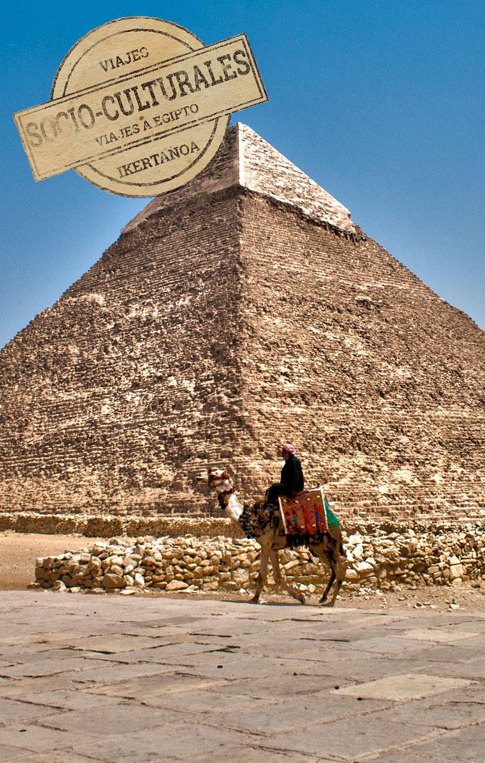 viajes-a-egipto-socioculturales-mi-primer-viaje-a-egipto-img