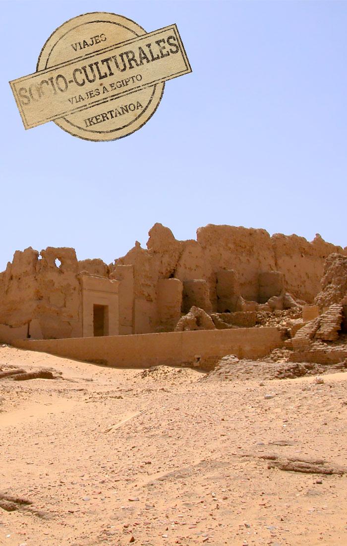 viajes-a-egipto-socioculturales-oasis-y-desiertos-de-egipto-img