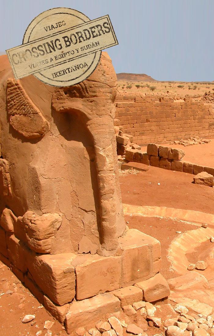 viajes-a-egipto-y-sudan-crossing-borders-identidades-nubias-img