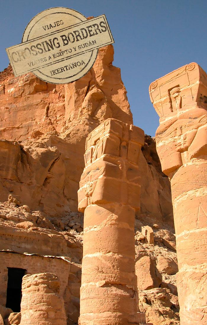 viajes-a-egipto-y-sudan-crossing-borders-nubia-en-egipto-img