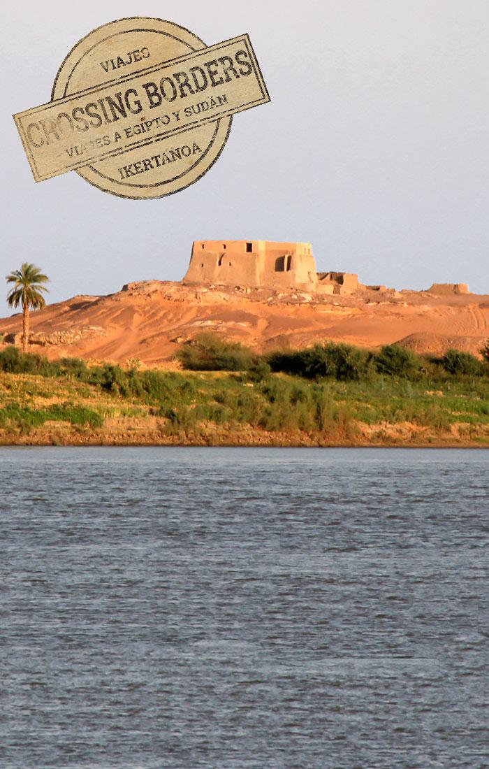 viajes-a-egipto-y-sudan-crossing-borders-valle-del-nilo-desiertos-img