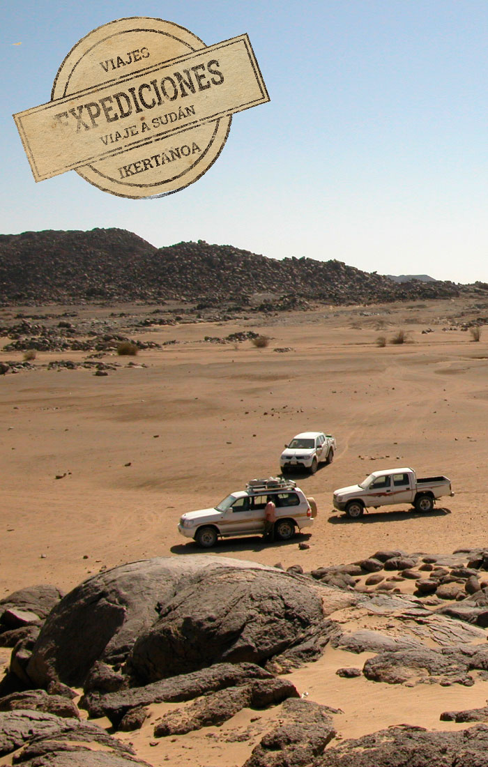 viajes-a-sudan-expediciones-img2