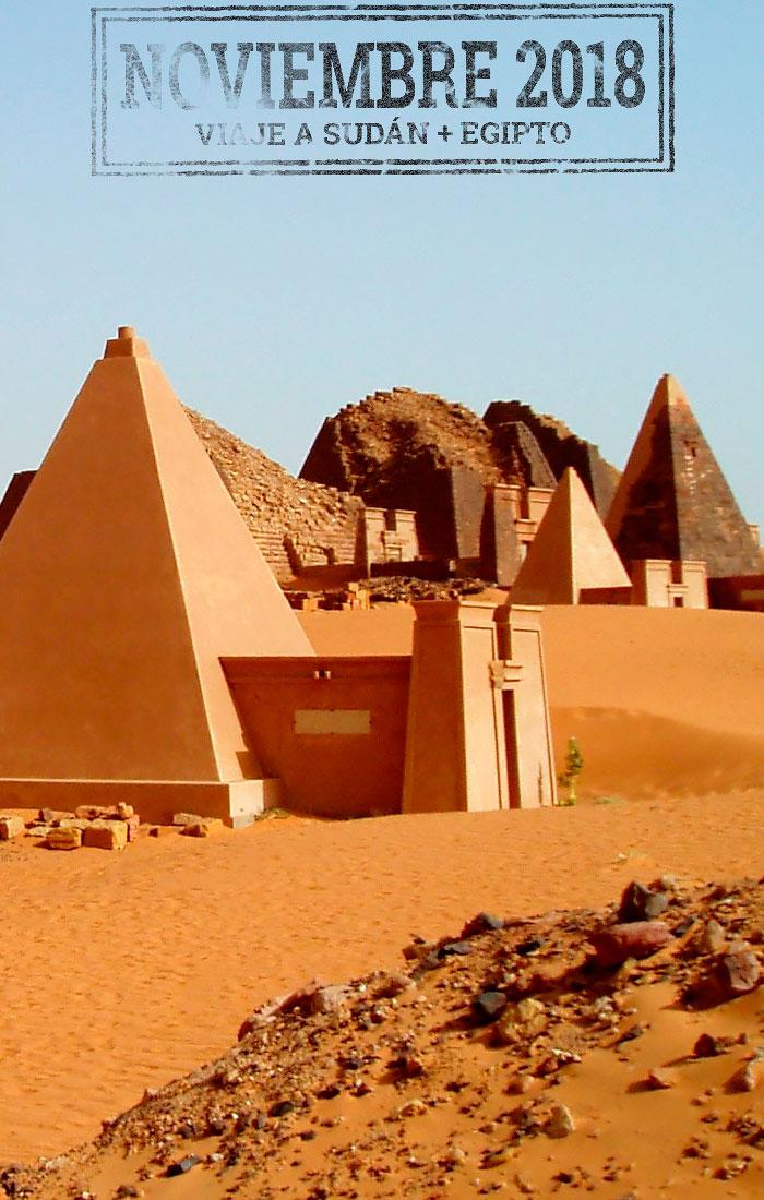 viaje-a-egipto-y-sudan-noviembre-2018-img