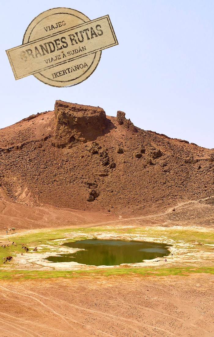 viajes-a-sudan-grandes-rutas-img