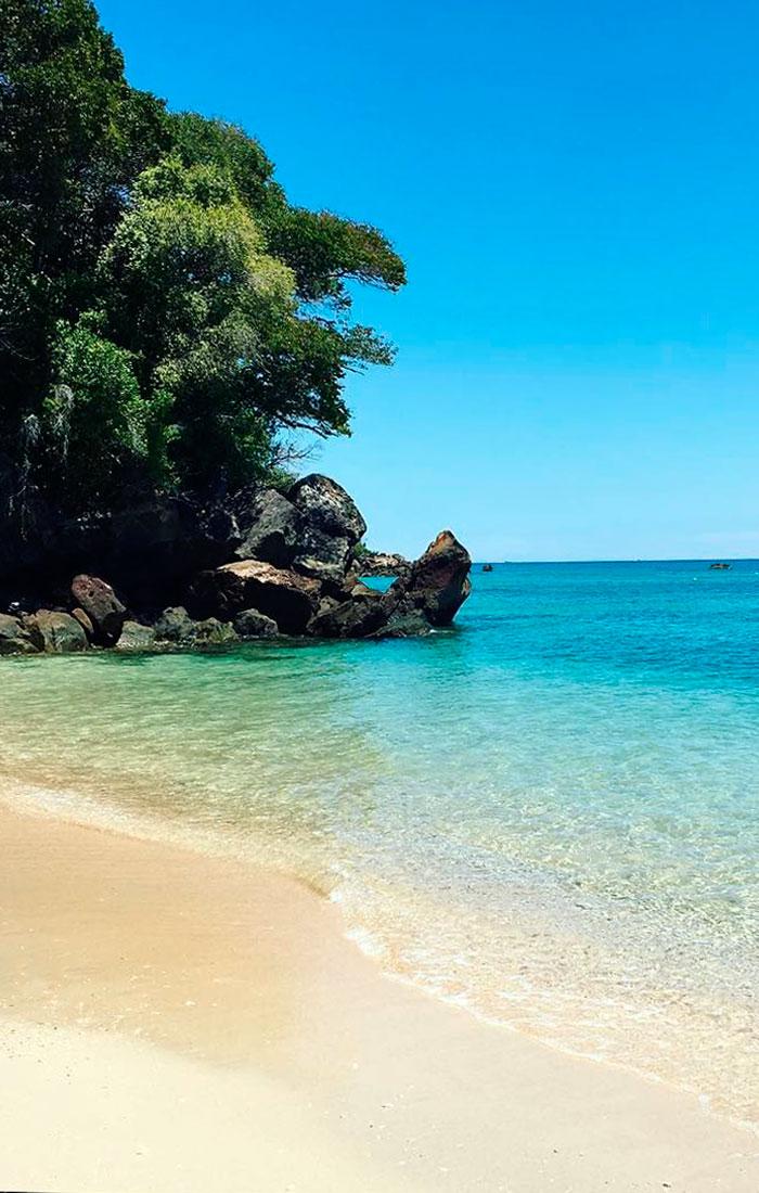 viajesamadagascar-islas-playas-norte-viajes-ikertanoa