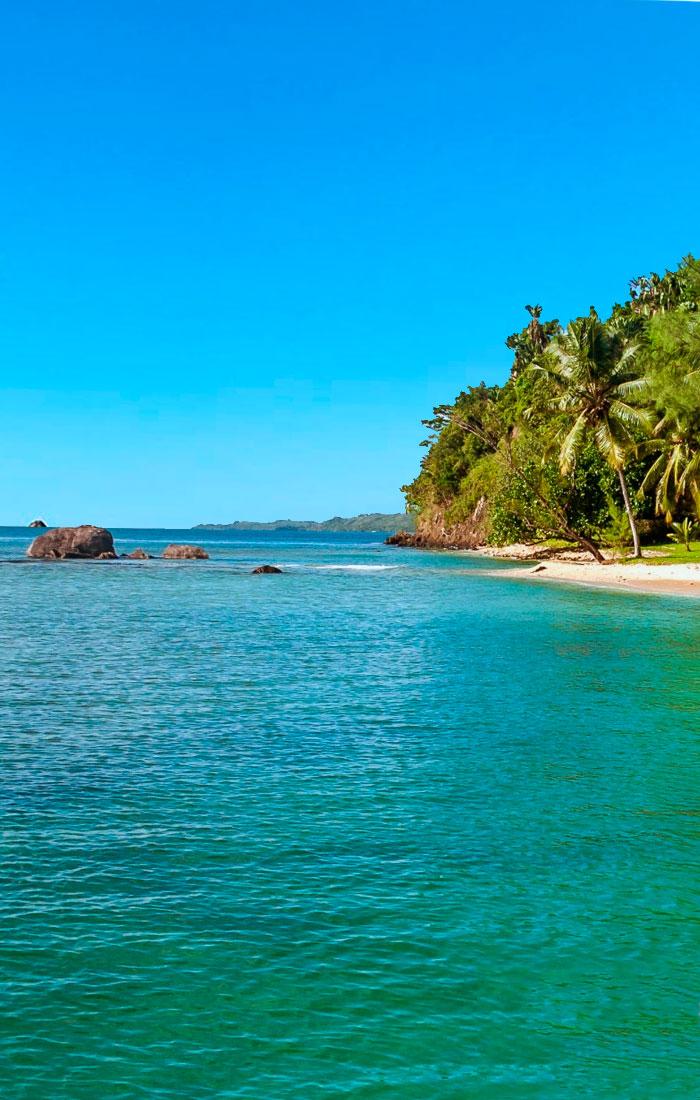 viajesamadagascar-malgache-sur-isla-sainte-marie-viajes-ikertanoa