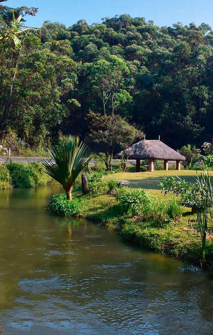 viajesamadagascar-malgache-sur-viajes-ikertanoa