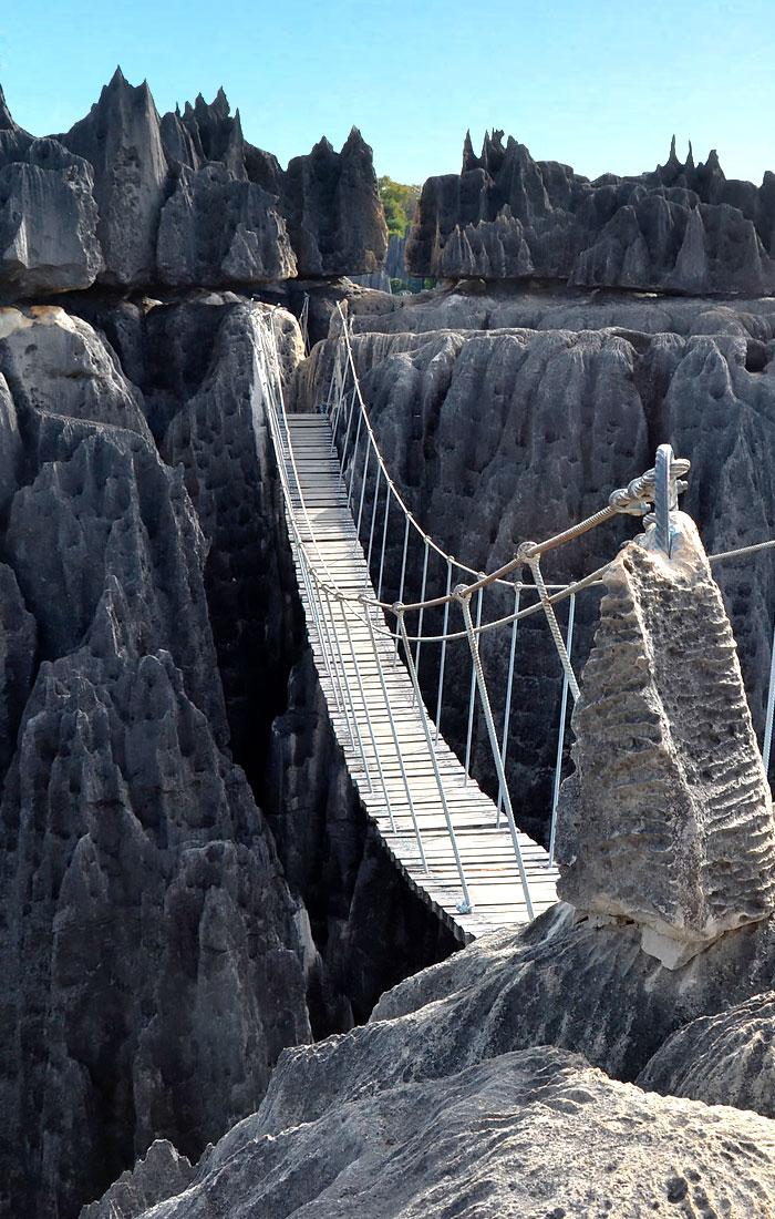 viajesamadagascar-sur-tsingy-national-park-viajes-ikertanoa