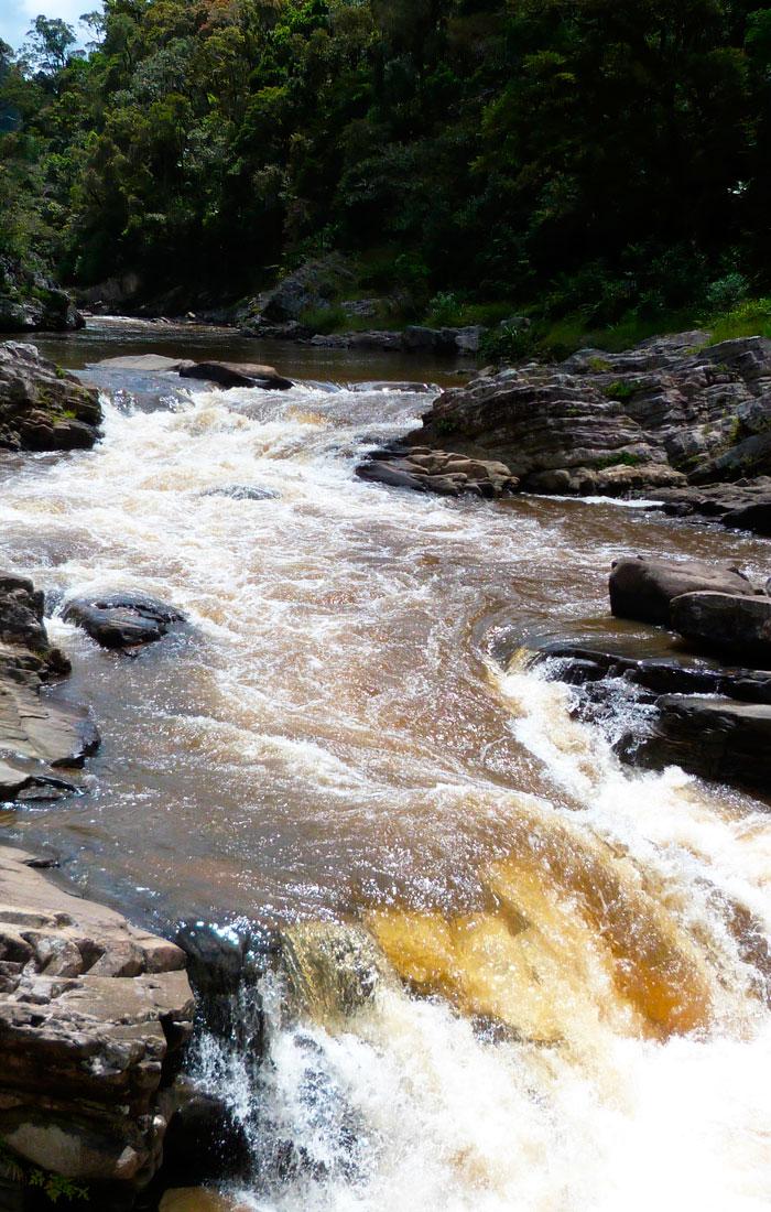 viajesamadagascar-tsingy-national-park-gran-sur-viajes-ikertanoa