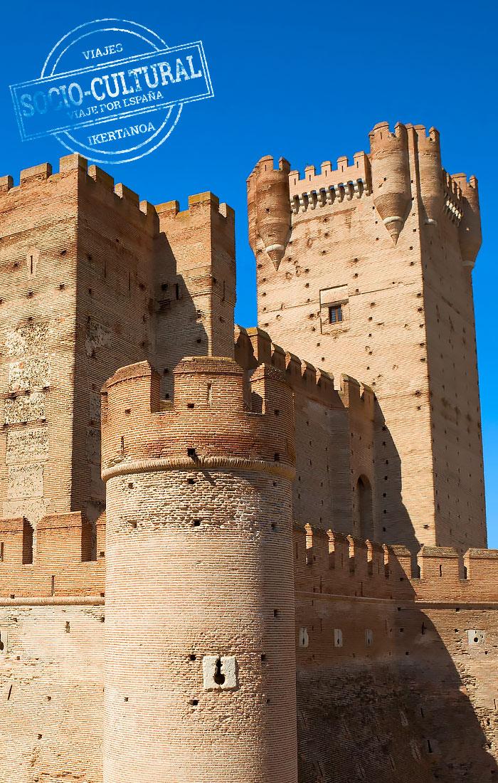 viaje-por-espana-sociocultural-celtiberos-monasterios-reyes-img