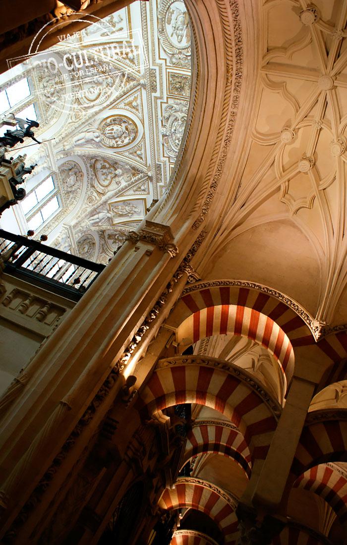 viaje-por-espana-sociocultural-oretania-renacimiento-andaluz-merida-img