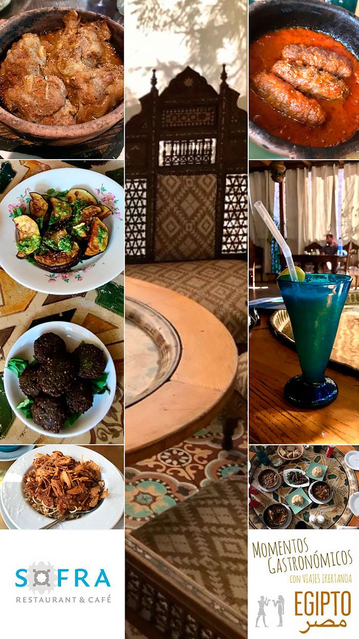 sofra-restaurant-luxor-egipto-viajes-ikertanoa