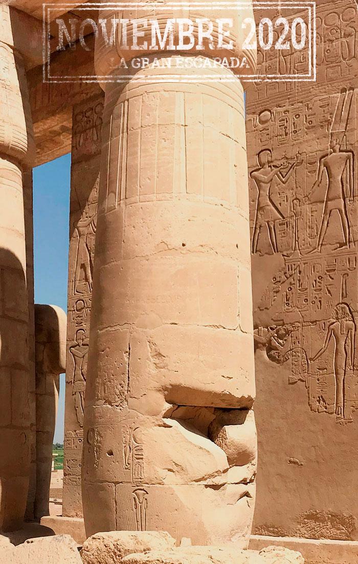 viaje-a-egipto-arqueologico-con-egipto-medio-extension-oasis-siwa-noviembre-2020-img